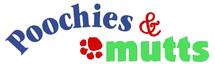 Poochies & Mutts, Inc.